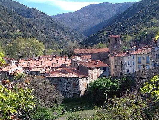 Village.Rigarda