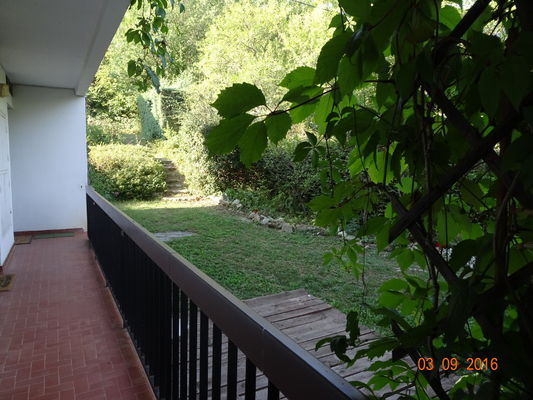 martzolff vue balcon