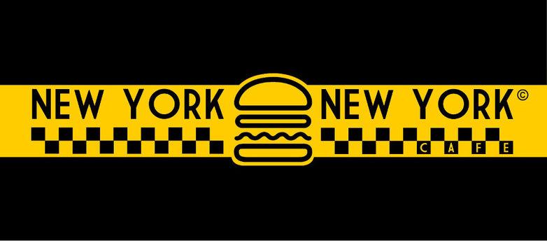 new_york_new_york_cafe_argelessurmer_logo_2016