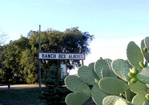 Ranch des Albères