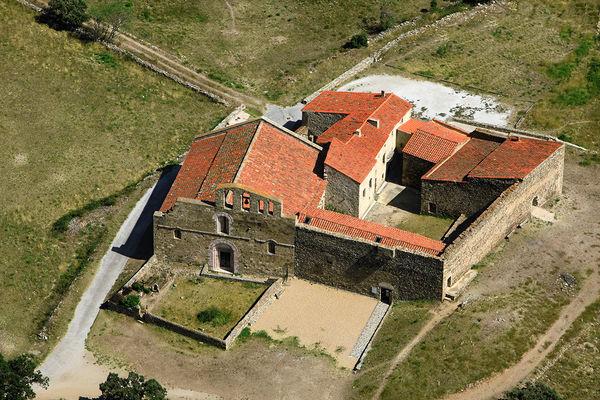 aerien prieuré 2