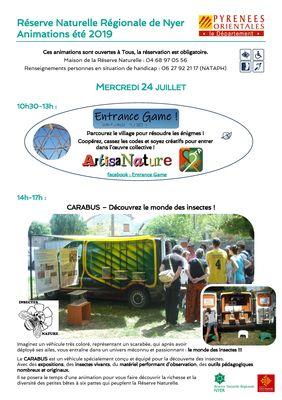 affiche 24 juillet (carabus)-page-001