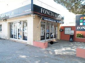 agence-foncia-argeles-2015