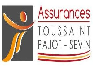 agence-mma-argeles-tourinsoft-2015