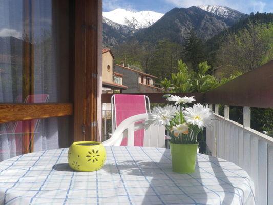 amat balcon_printemps