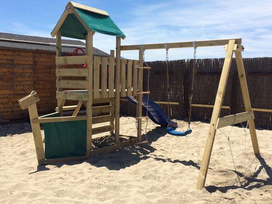 argeles-club-emeraude-airedejeux-kidsarea-beach-club