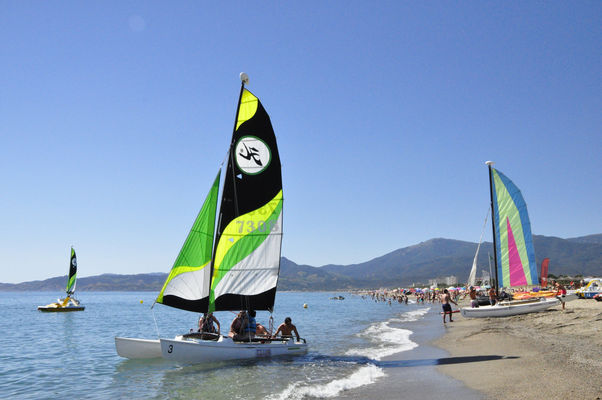 argeles-club-emeraude-catamaran-location-rent-cours-class-3