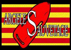 argeles_sauvetage_2014