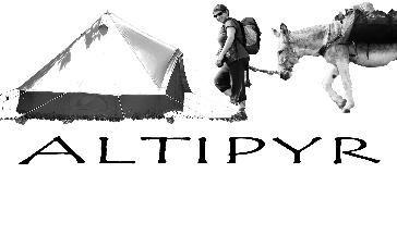 bannière AltiPyr