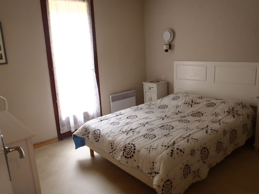 brunel chambre