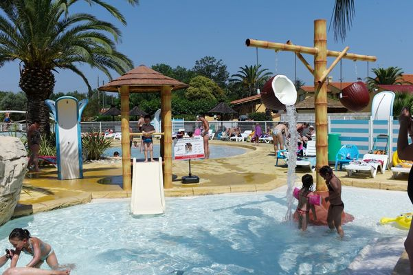 camping-etoiledor3-argeles-tourinsoft-2014