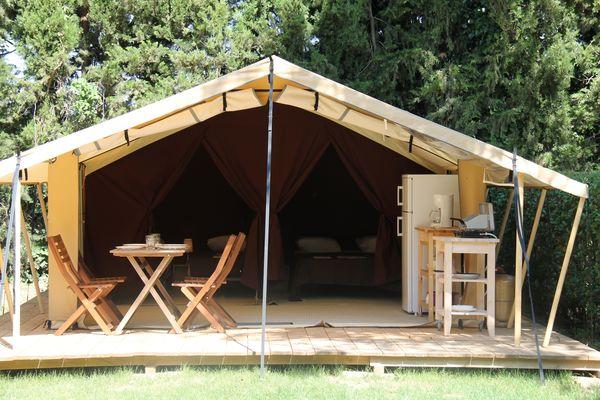 camping-le-dauphin-argeles-sur-mer-08
