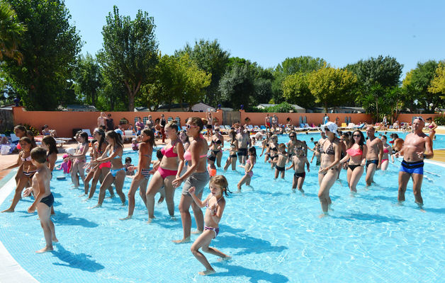 camping_les_galets_argeles (3)