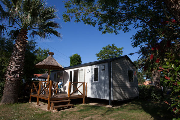 camping_les_galets_argeles (8)