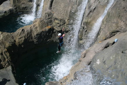 canyoning-park-argeles-tourinsoft-2013