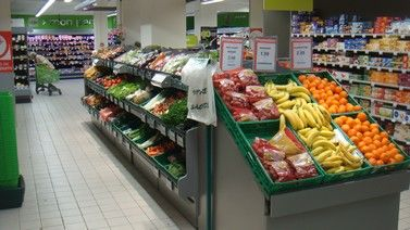carrefourcontactfruits-tourinsoft-argeles-2013
