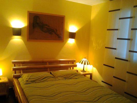 chambre allumee (1)