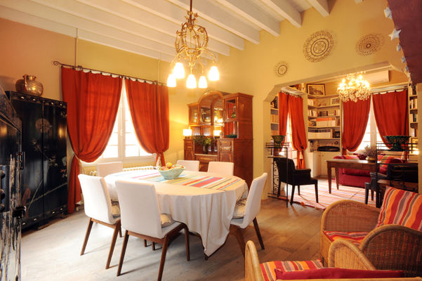 chalet-st-martin-location-vernetlesbains