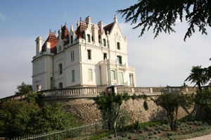 chateau-valmy-argeles