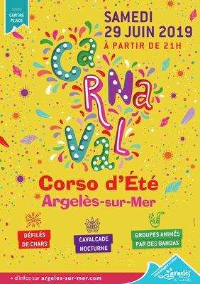 corso-ete-argeles-2019