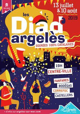 diad-argeles.2019