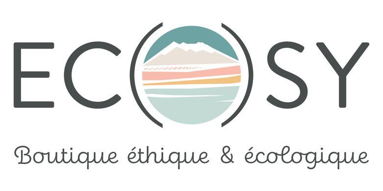 ecosy shop 1