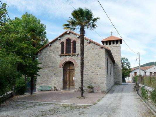 église anglicane