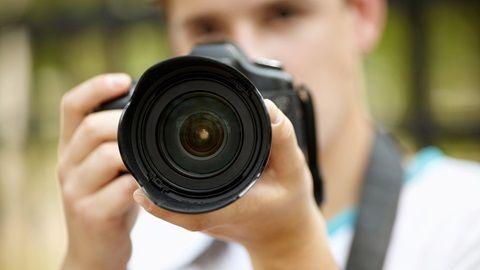 filmer-app-photo-122588075