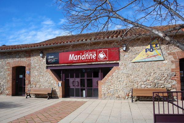galerie marianne2-2017