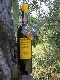 huile_olive_mas_du_roua_argeles