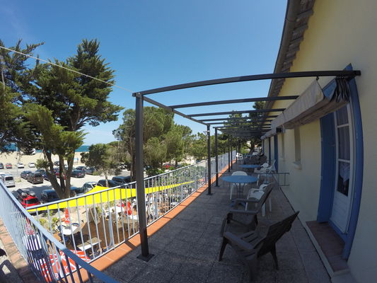 hotel_oasis_argeles_terrasses4