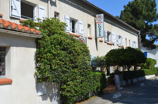 hotel_oasis_argeles