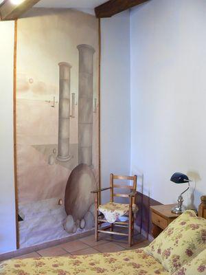 Chambre 1_21