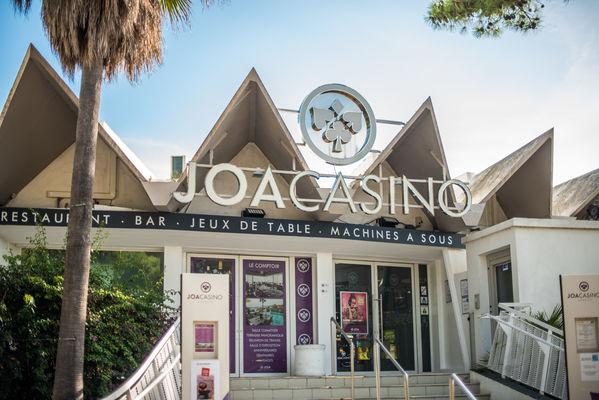 joa-casino-argeles-S.Ferrer