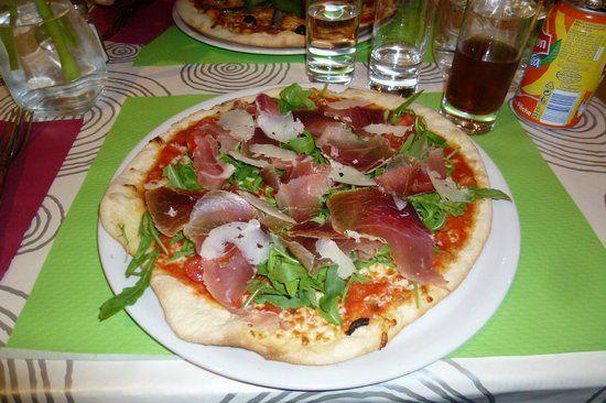 la-pizzeria-des-remparts2