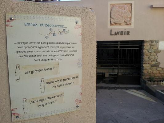 lavoir_exterieur