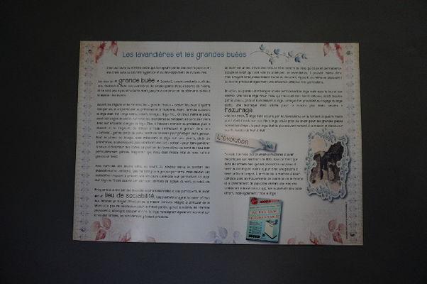 lavoir_lesgrandesbuees