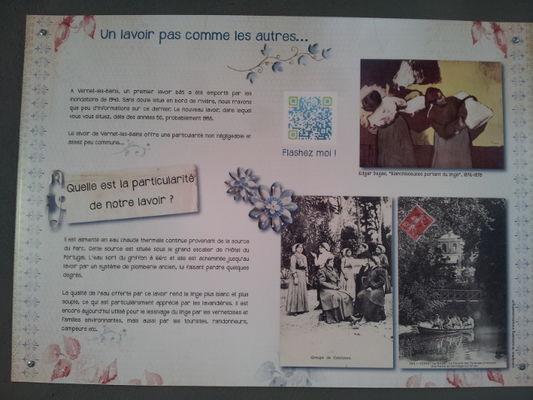lavoir_particularite