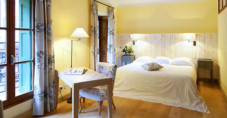 le Grand Hotel 3