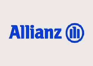 logo-allianz-argeles-tourinsoft-2015