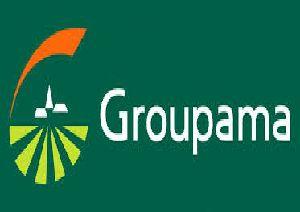 logo-groupama-argeles-2015