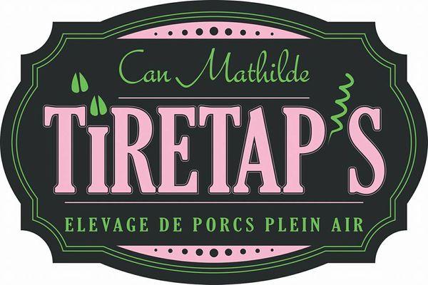 logo-tiretaps
