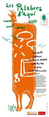palabres-d-aquiMars-Mai2020-PNRPC-web-page-001