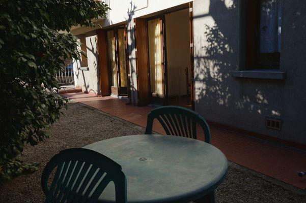 pambrun exterieur rue du conflent