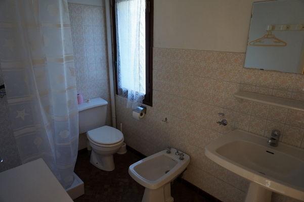 pambrun salle d'eau