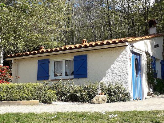 petite-maison1
