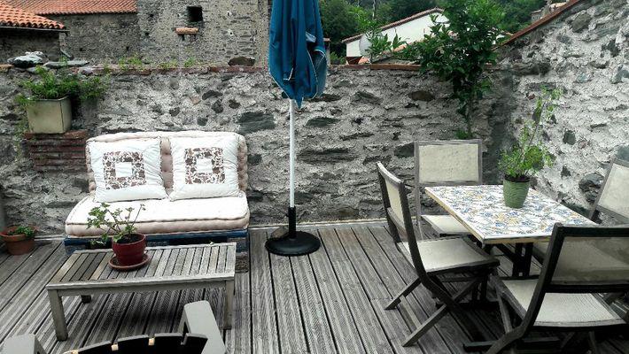 photo loft2 terrasse3
