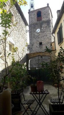 photo.loft2.cours.clocher
