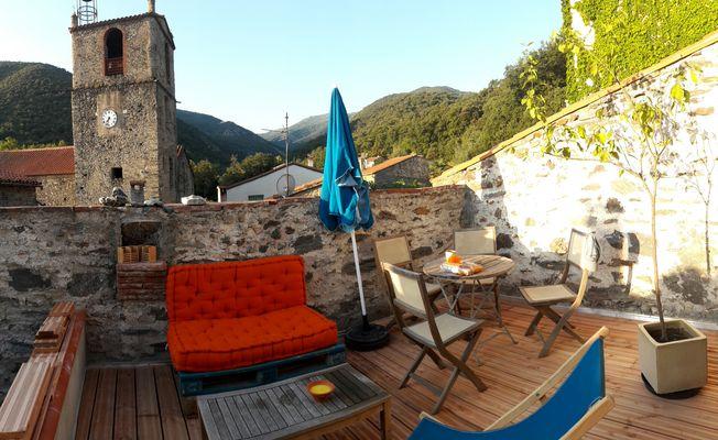 photo.loft2.terrase