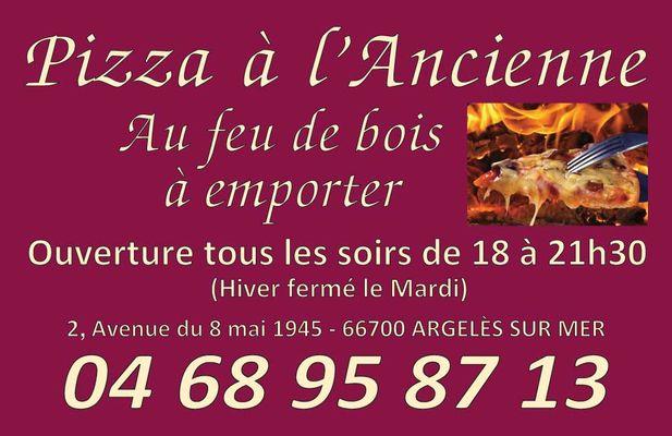 pizza_a_l_ancienne_argeles_2016 (2)